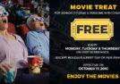 free-movie