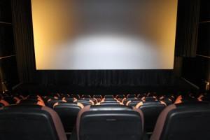 Cinema 3 XCV (Xpanded Crystal Vision)